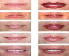lippenstift.jpg