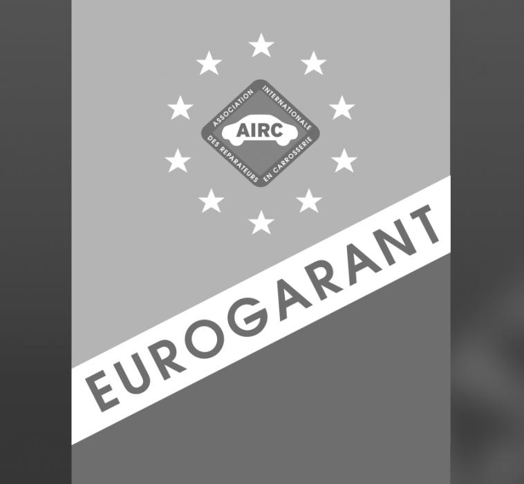 Kwaliteitsbeleid eurogarant-toprepair-1-1284x856