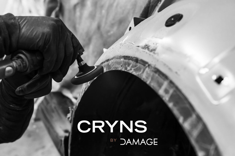 jobs plaatwerk cryns by Damage.png