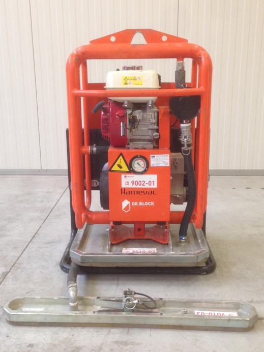 Vacuum hijsunit 1 ton.jpg