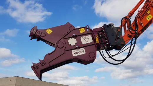 1414-02 Roterende vergruizer 18-30 ton HRP-26V CW40 3.jpg