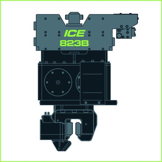 1430 - ICE 823B Hydraulische trilblok.jpg