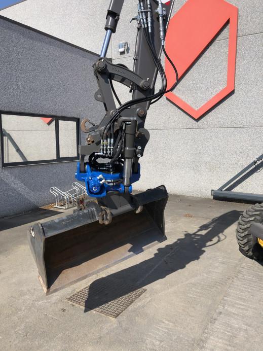 1458 - Rototilt minigravers 6 - 8 ton CW10 2.jpg