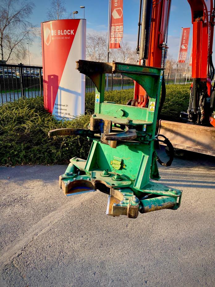 1476 - Bomenknipschaar graafmachines 8 tot 14 ton CW10 of CW 30 2.jpg