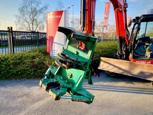 1476 - Bomenknipschaar graafmachines 8 tot 14 ton CW10 of CW 30 3.jpg