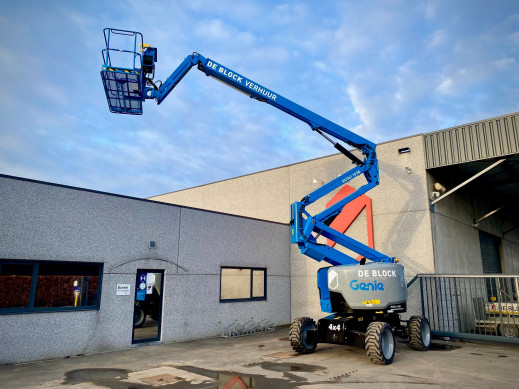 4304 - Diesel knikhoogwerker wh 20,9 m Genie Z62-40 1.jpg