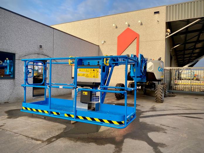 4304 - Diesel knikhoogwerker wh 20,9 m Genie Z62-40 2.jpg
