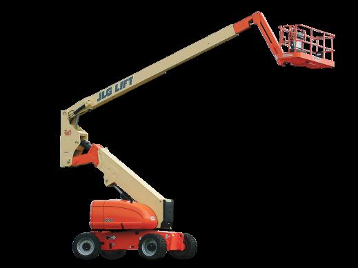 4306 - Diesel knikhoogwerker wh 26m JLG 800AJ 1.jpg