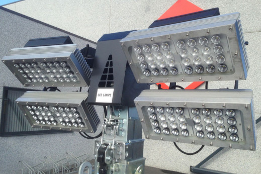 Mailing side banner lichtmast LED.jpg