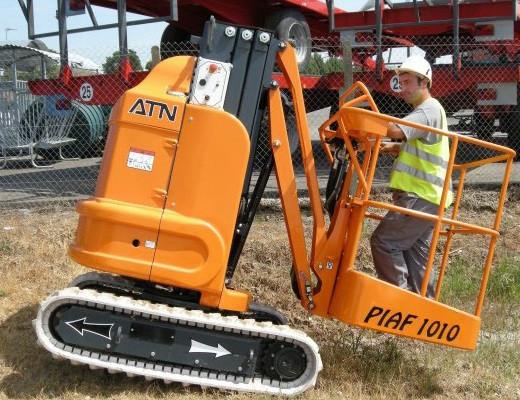 PIAF1010-520400-1