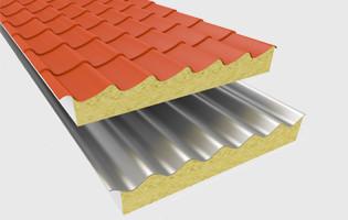Zuignappen voor dakpanpanelen of sandwichgolfpanelen TE HUUR BIJ DE BLOCK VERHUUR