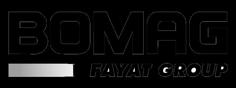 Bomag logo.png