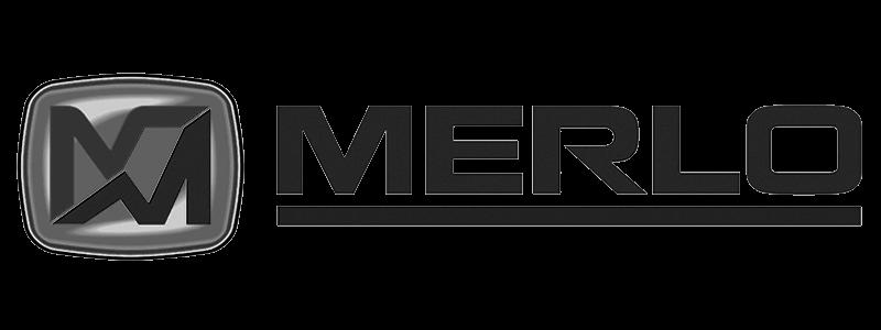 Merlo logo.png