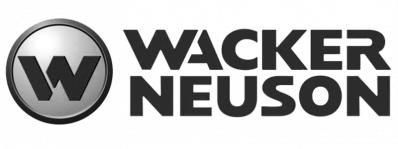 Wacker Neuson logo.png