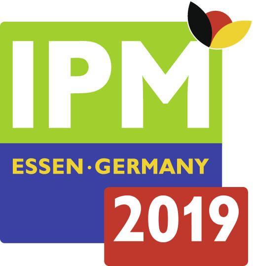 IPM Essen 2019 Decock Plants