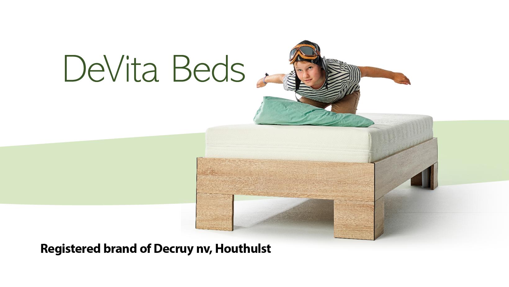 devita beds