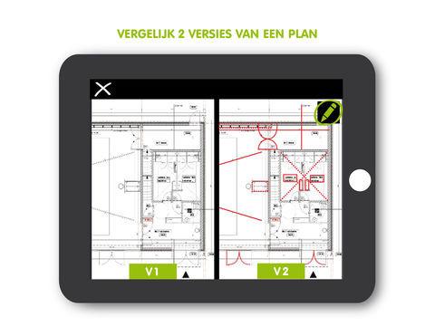 App-AproPLAN-Screen1.jpg