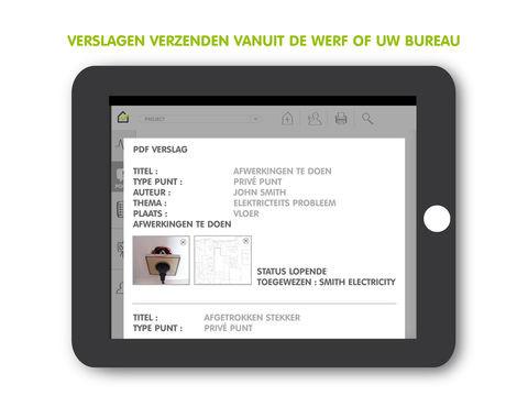 App-AproPLAN-Screen4.jpg