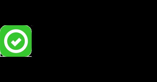 ArchiSnapper-Logo-Big
