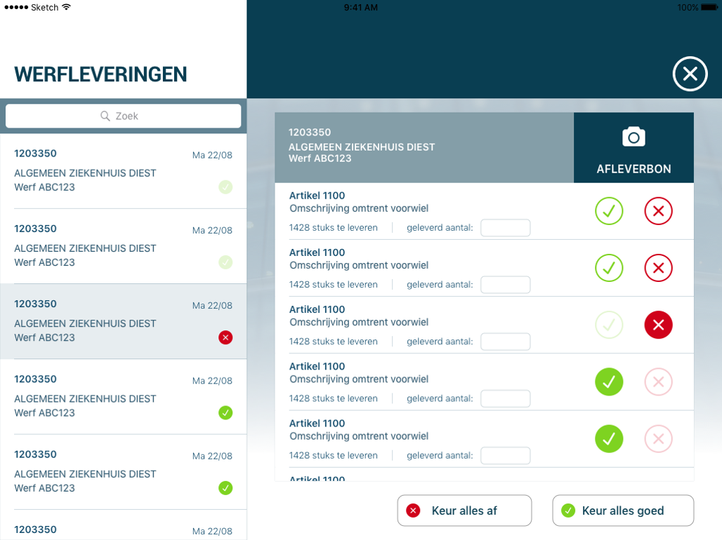 Astena_2_apps_-_projectleiding_werflevering__large.png