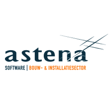 Astena_icon.png