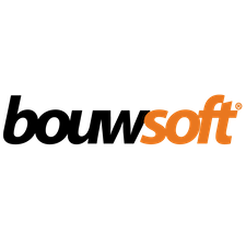 Bouwsoft_icon.png