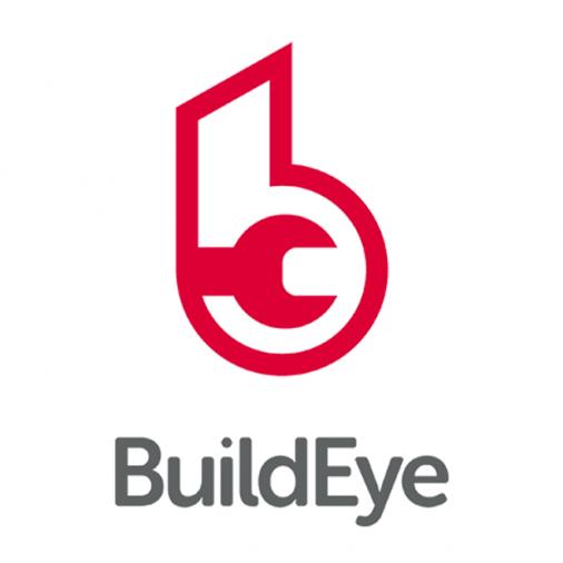 Logo-buildeye