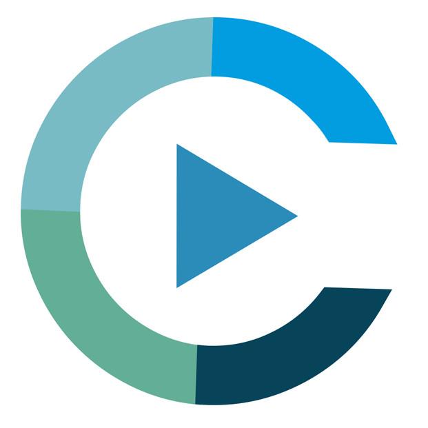 Logo-csite