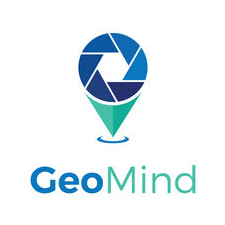 Geomind-Appicon.png