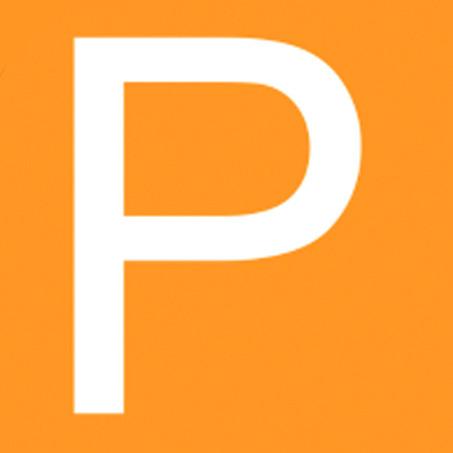 App Plenion.jpg