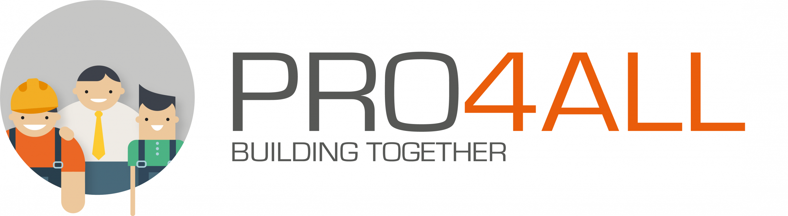 Pro4all Logo.png