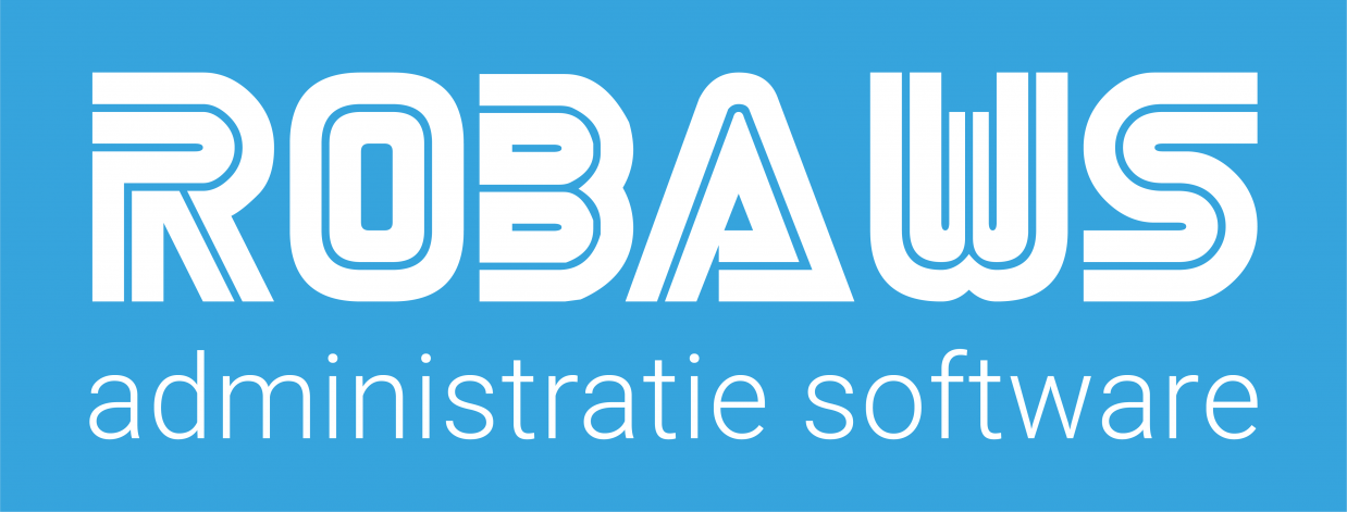 Robaws_Logo_Baseline_Wit_Blauw