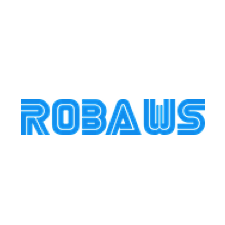 Robaws_icon.png
