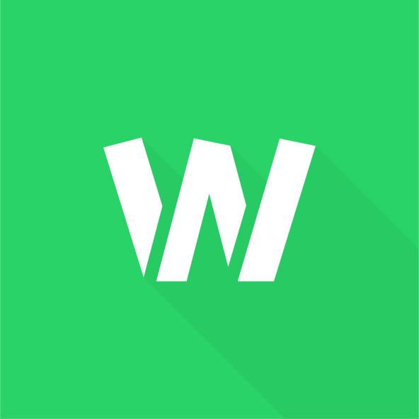 Wappy_Woordmerk_Wit