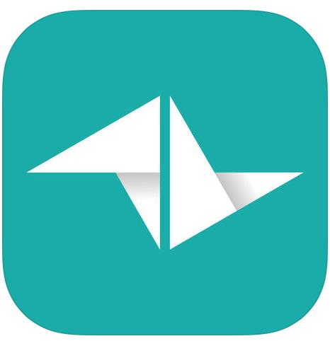 Tealeader-icon.png