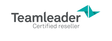 Teamleader-reseller