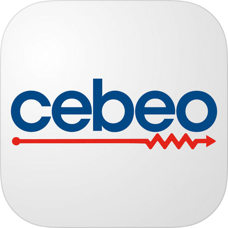 Cebeo_icon.png
