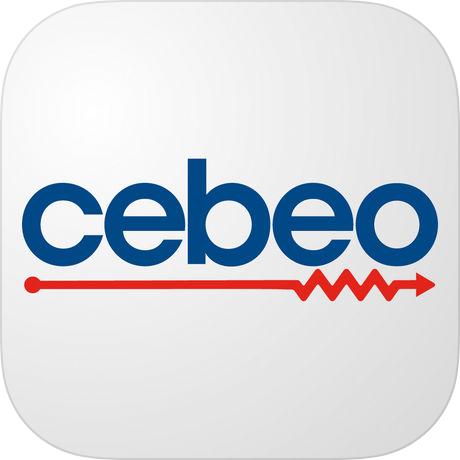 Cebeo_icon