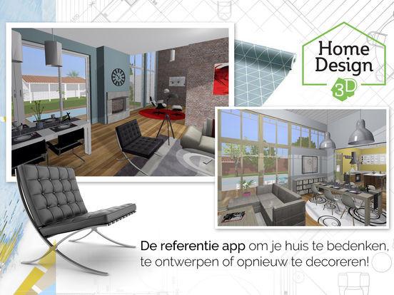 HomeDesign3D-1.jpg