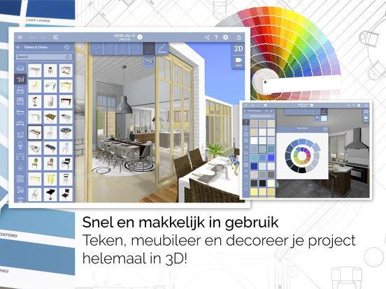 HomeDesign3D-2.jpg
