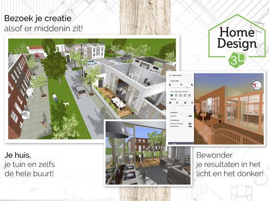 HomeDesign3D-5.jpg
