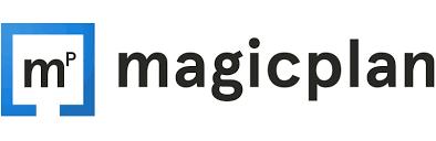 MagicPlan1.png