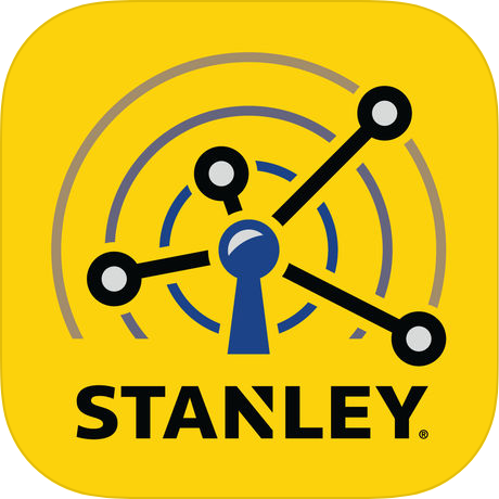 Stanley_icon.png