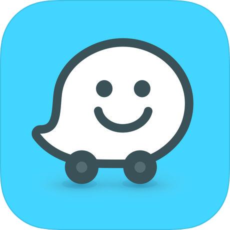 Waze_icon.png