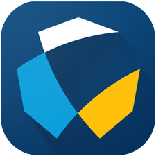Trimble-Connect-AppIcon.png