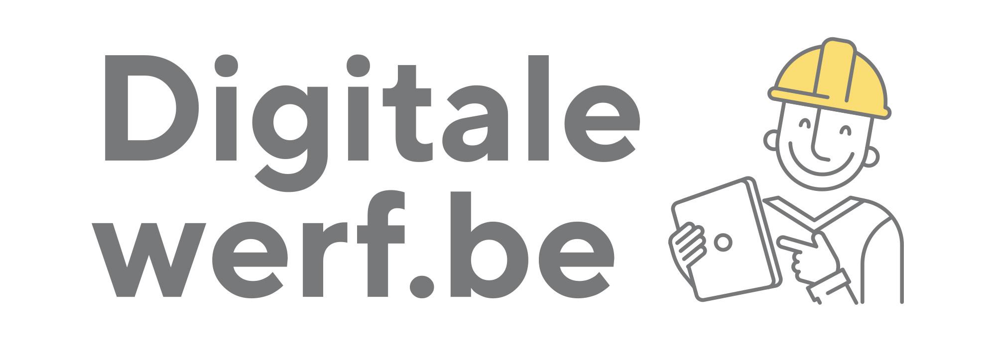 Header - Digitale Werf