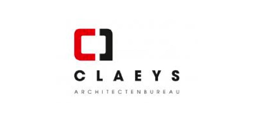 Claeys