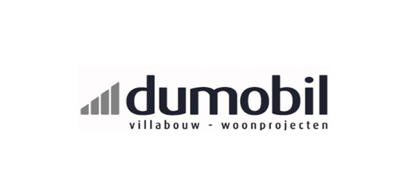 Dumobil