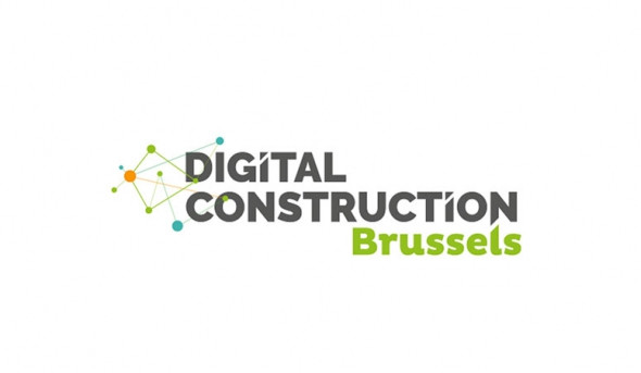 digitalconstruction.jpg