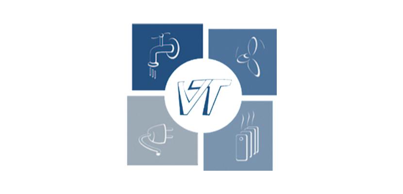 VTTechnieken.png
